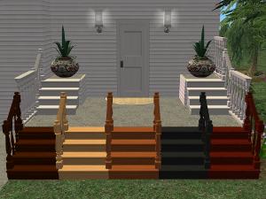 Строительство (окна, двери, обои, полы, крыши) - Страница 9 Image177