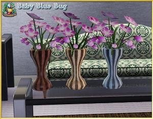 Цветы - Страница 7 Image178