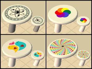 Различные объекты для детей - Страница 9 Image210