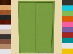 Строительство (окна, двери, обои, полы, крыши) - Страница 9 Image235
