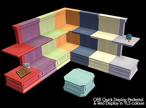 Прочая мебель - Страница 8 Image269