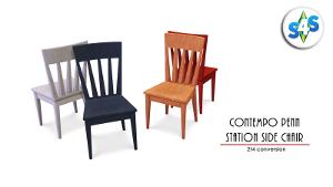 Прочая мебель Image271