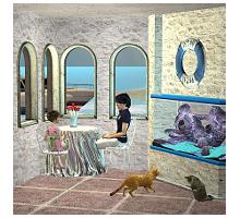 ФОРУМ SIMSCREATIVE - S2 Page 11 Image278