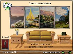Картины, постеры - Страница 21 Image35
