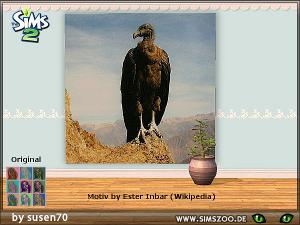 Картины, постеры - Страница 21 Image445