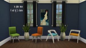 Прочая мебель Image450