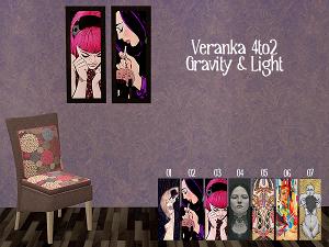 Картины, постеры, плакаты - Страница 27 Image85