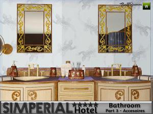Ванные комнаты (модерн) - Страница 10 Image90