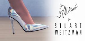 Обувь (женская) - Страница 40 Image96