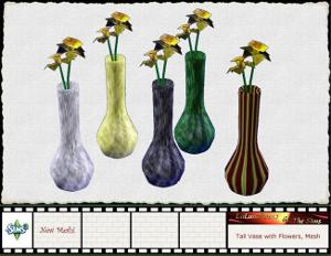 Цветы - Страница 6 Image_48