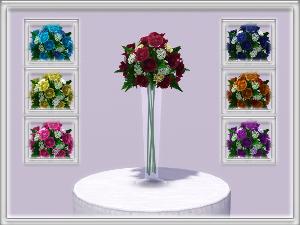 Цветы - Страница 4 Image_49