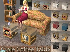 Прочая мебель - Страница 8 Image_64