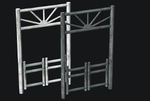Строительство (окна, двери, обои, полы, крыши) - Страница 9 Image_65