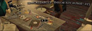 Мелкие декоративные предметы - Страница 22 Image_99