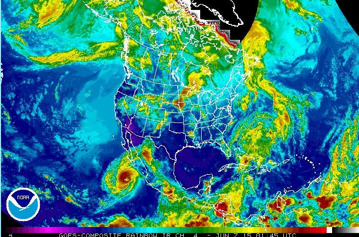hurricanes 2015 Captur10