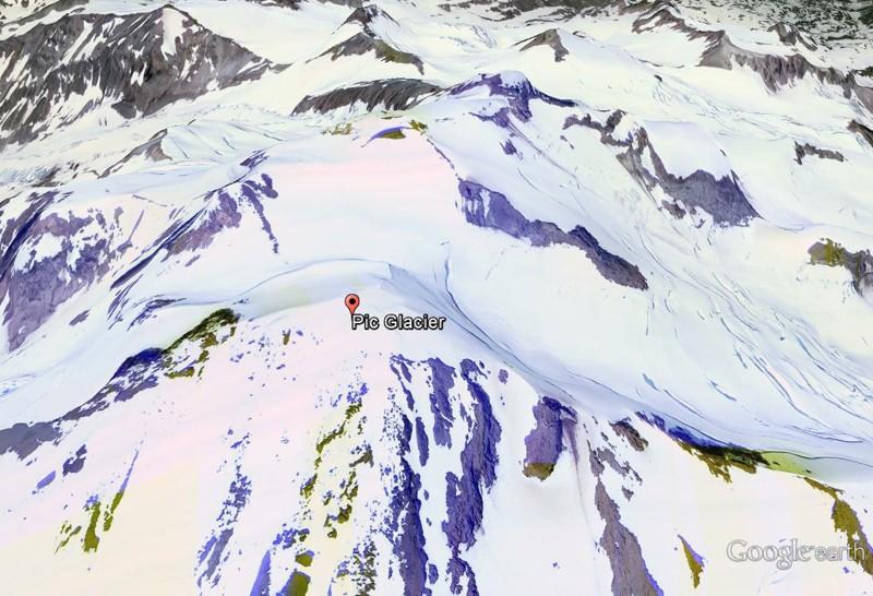 L'arc volcanique des Cascades (sujet participatif) 08_pic10