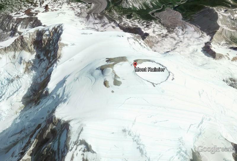 L'arc volcanique des Cascades (sujet participatif) 09_mon10