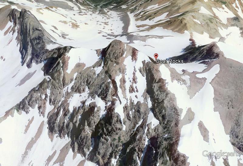 L'arc volcanique des Cascades (sujet participatif) - Page 2 10_goa10