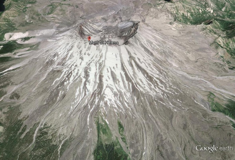 L'arc volcanique des Cascades (sujet participatif) - Page 2 11_mon10
