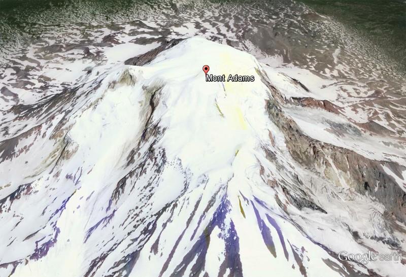 L'arc volcanique des Cascades (sujet participatif) - Page 2 12_mon10