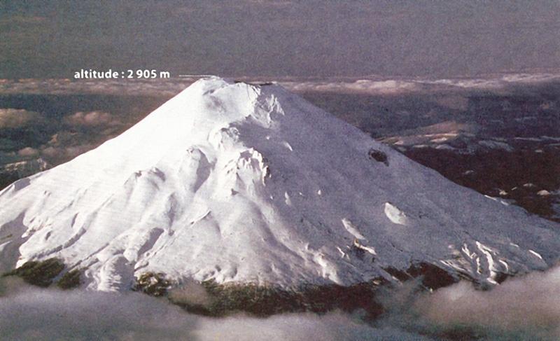 L'arc volcanique des Cascades (sujet participatif) - Page 2 Alt110