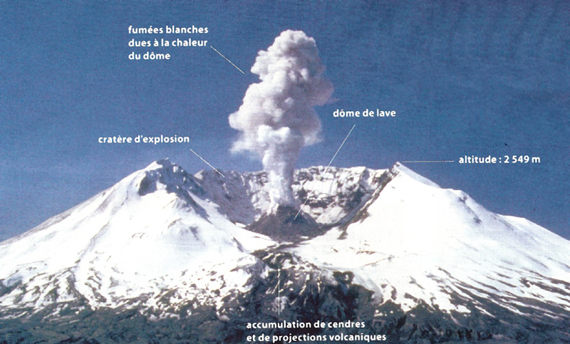 L'arc volcanique des Cascades (sujet participatif) - Page 2 Alt210