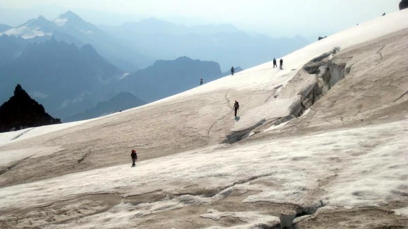 L'arc volcanique des Cascades (sujet participatif) Ascens10