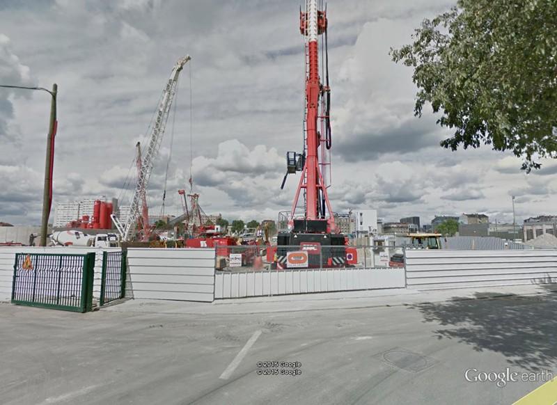 [Bientôt visible sur Google-Earth] Futur Palais de Justice - Paris Chanti10