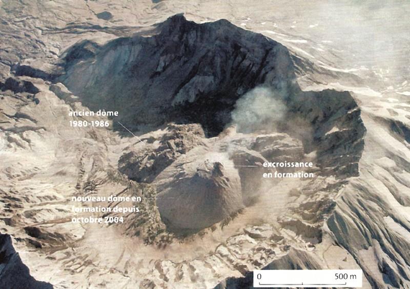L'arc volcanique des Cascades (sujet participatif) - Page 2 Cratyr10