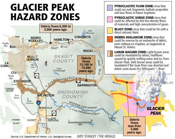 L'arc volcanique des Cascades (sujet participatif) Dygats10