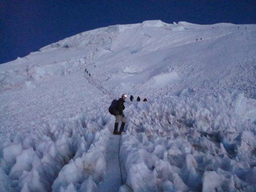 L'arc volcanique des Cascades (sujet participatif) En_rou11