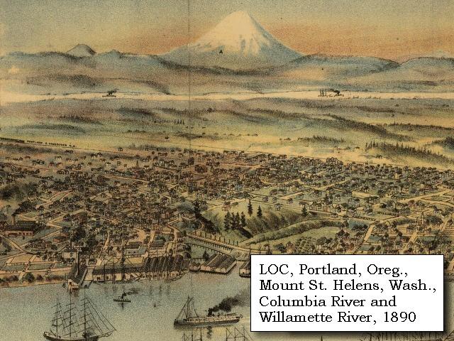 L'arc volcanique des Cascades (sujet participatif) - Page 2 Gravur10