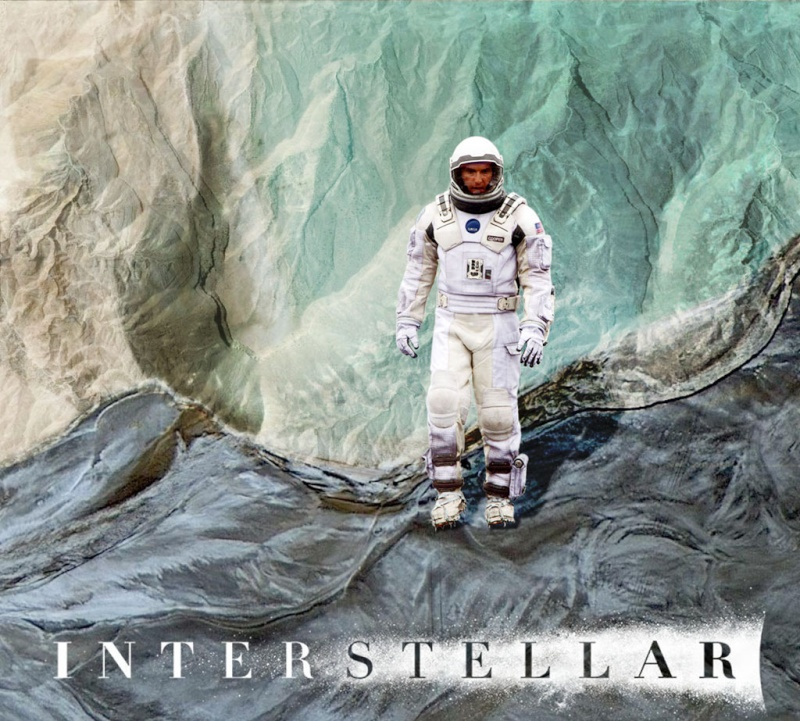 INTERSTELLAR Inters10