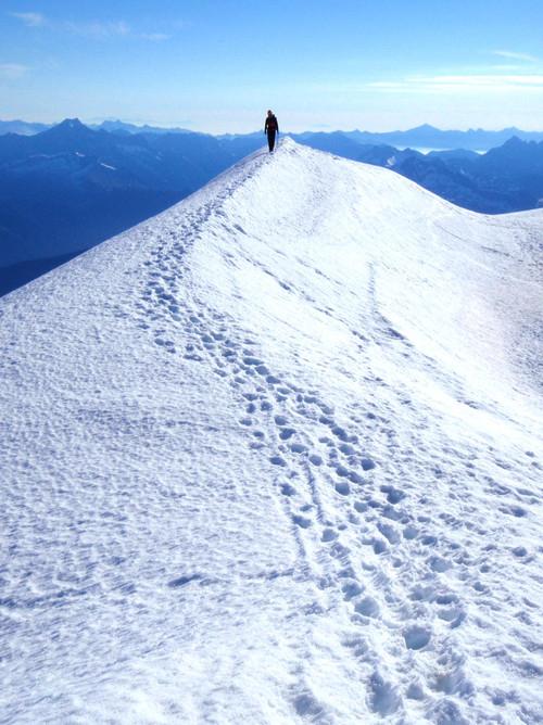 L'arc volcanique des Cascades (sujet participatif) Le_som10