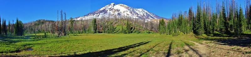 L'arc volcanique des Cascades (sujet participatif) - Page 2 Ma0110