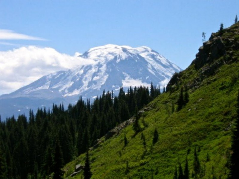 L'arc volcanique des Cascades (sujet participatif) - Page 2 Ma0210