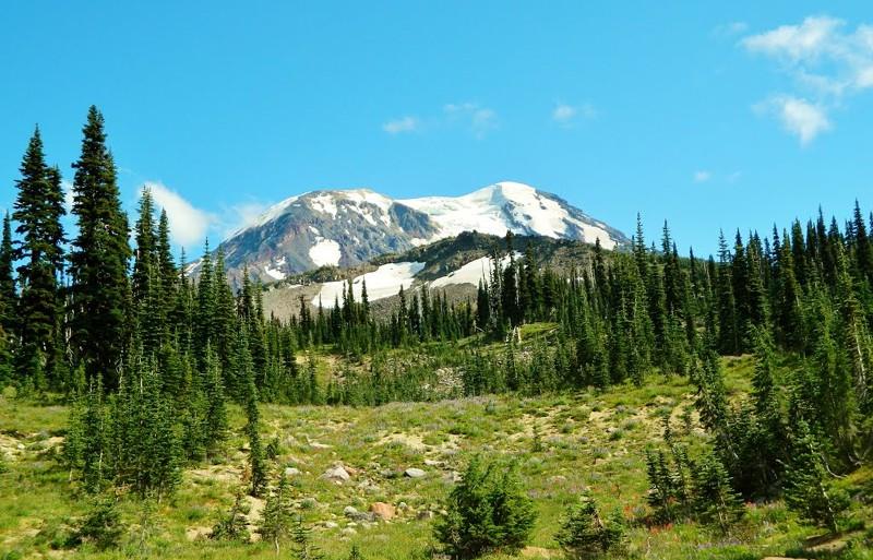L'arc volcanique des Cascades (sujet participatif) - Page 2 Ma0310
