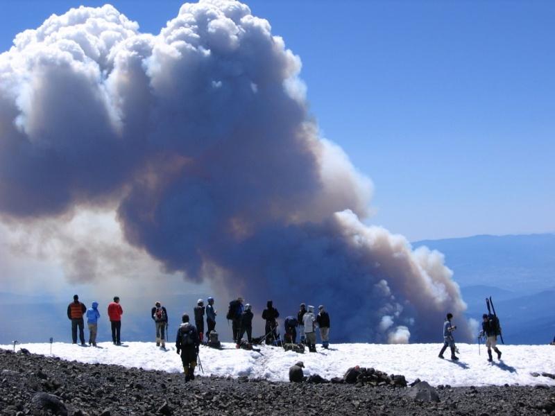 L'arc volcanique des Cascades (sujet participatif) - Page 2 Ma0510