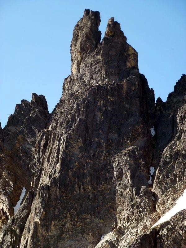 L'arc volcanique des Cascades (sujet participatif) - Page 2 Mont210