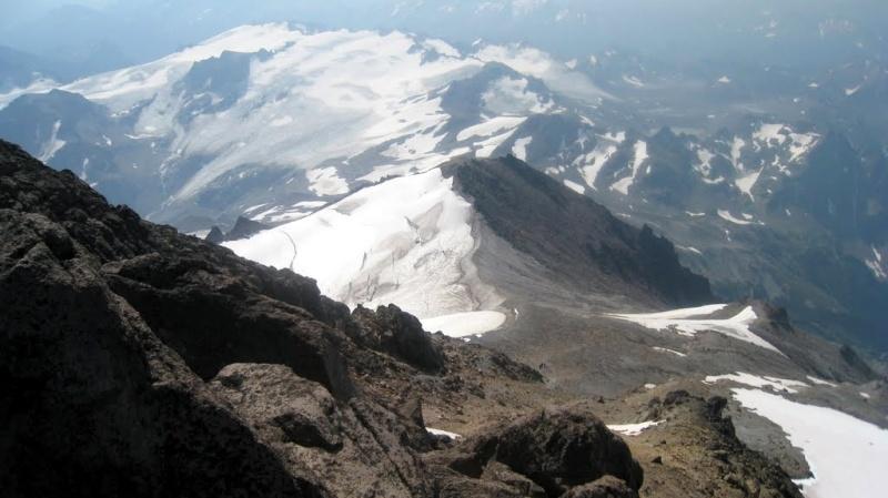 L'arc volcanique des Cascades (sujet participatif) Nombre10
