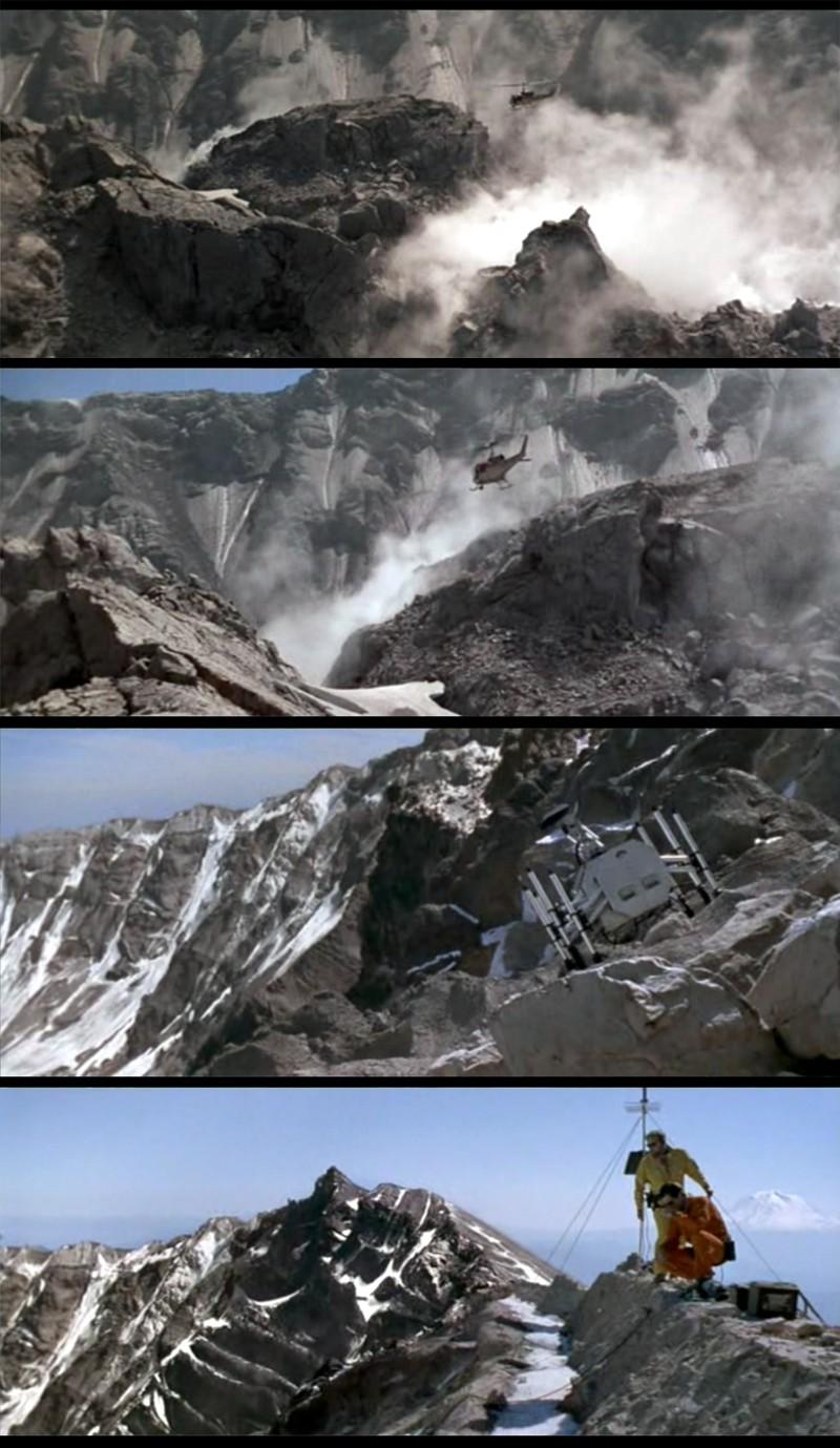 L'arc volcanique des Cascades (sujet participatif) - Page 2 Pic110