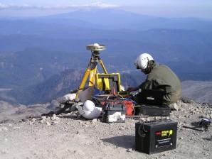 L'arc volcanique des Cascades (sujet participatif) - Page 2 Survei10