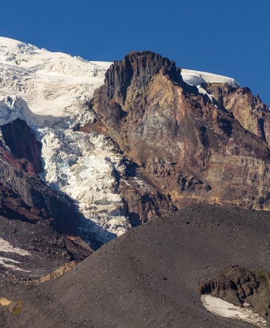 L'arc volcanique des Cascades (sujet participatif) - Page 2 The_ca10