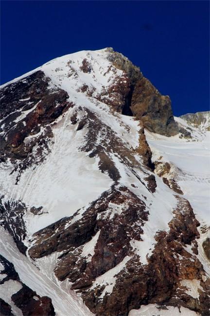 L'arc volcanique des Cascades (sujet participatif) - Page 2 The_pi10