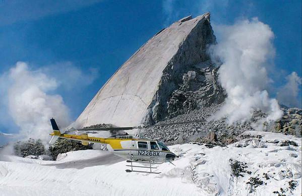 L'arc volcanique des Cascades (sujet participatif) - Page 2 The_sp10