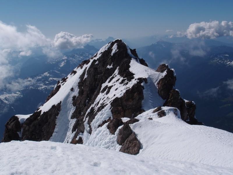L'arc volcanique des Cascades (sujet participatif) Versan10