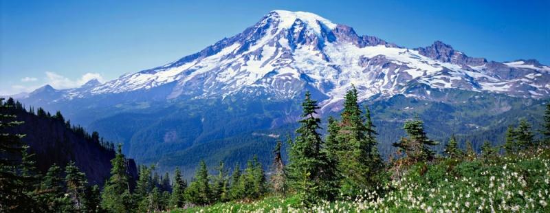 L'arc volcanique des Cascades (sujet participatif) Vue_pa10