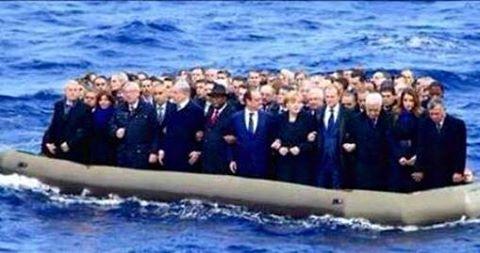 Le canot des naufrageurs Ce_bat10