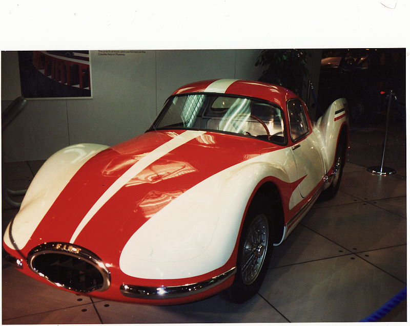 Fiat V8 Supersonic Fiat_t10
