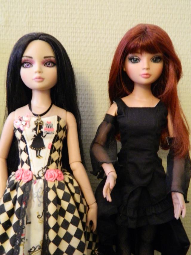"""Les """"filles"""" de Willowcappu Dscn4316"""